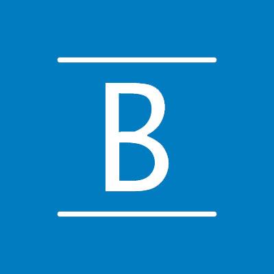 BaseNet B