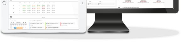 BaseNet in nieuw design (onderste deel afbeelding)
