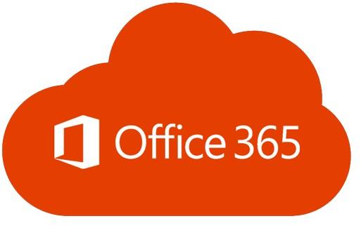 afbeelding-office365