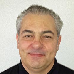Giovanni Ghiani, eigenaar bij Ghiani - Nijmegen