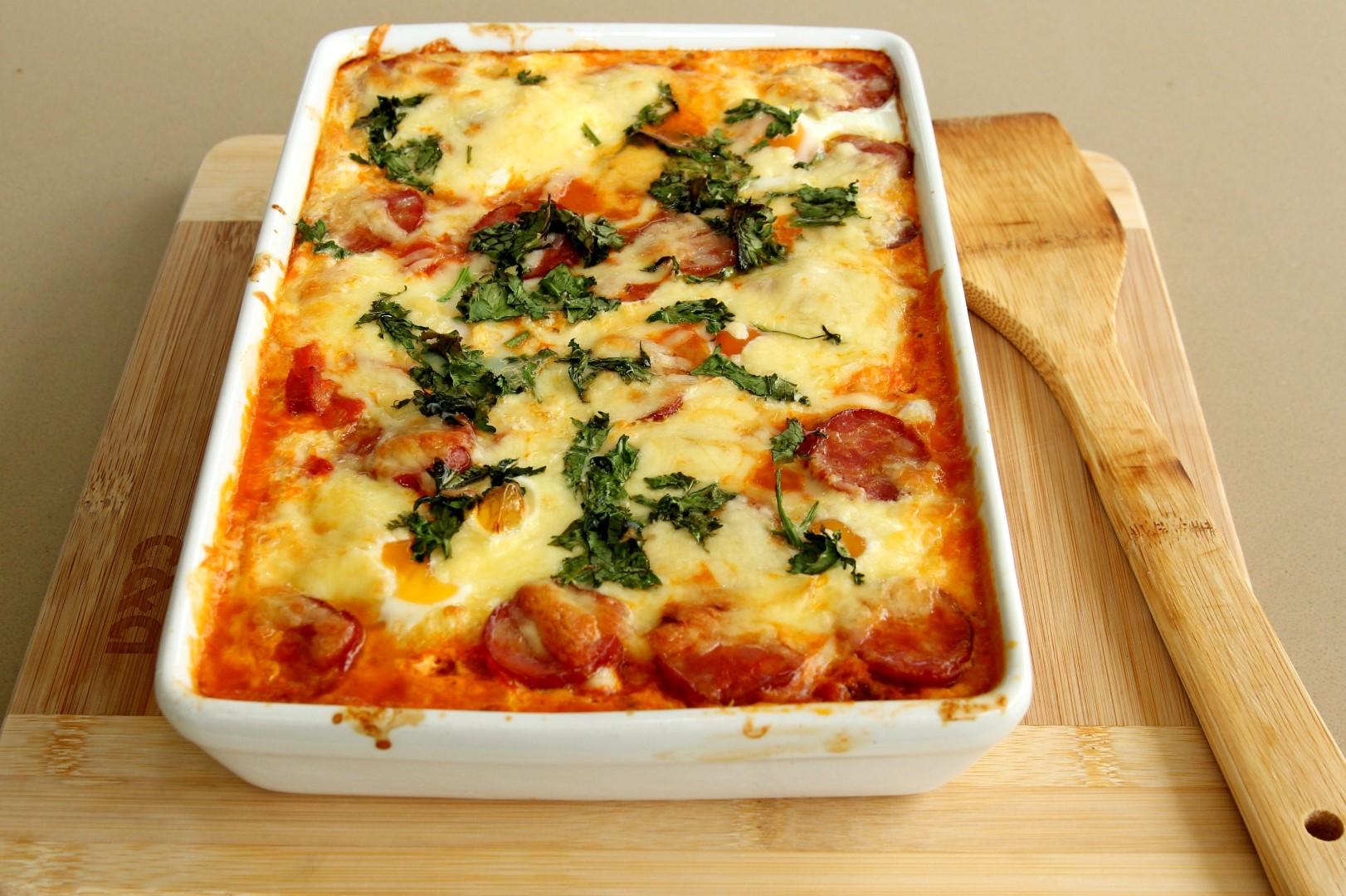 Zeven tips voor voedselveilig meal preppen
