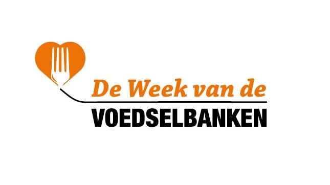 De Week van de Voedselbanken