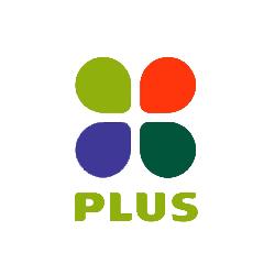 Marloes Bouwmans, ondernemer bij PLUS Bouwmans Zeilberg