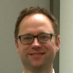 Marco Dee, ondernemer bij PLUS Dee Putten