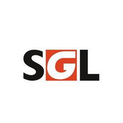 Norma Jansen, beleidsmedewerker sgl bij SGL WBC Aan de Pas