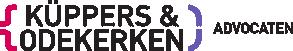 Cliëntenportaal Küppers & Odekerken Advocaten