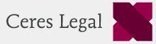 Ceres Legal