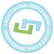 Collect & Legal Service B.V.