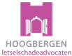 Hoogbergen Letselschadeadvocaten