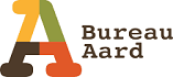 Bureau Aard