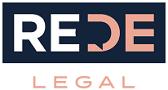 Rede Legal