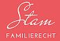 Stam Familierecht Advocaten & Mediators