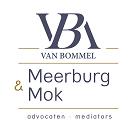 Van Bommel Advocatuur en Mediation
