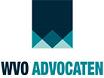 WVO Advocaten