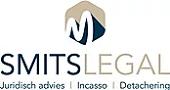 Smits Legal B.V.