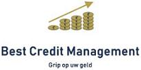 Best Credit Management