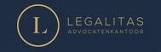 Legalitas Advocaten